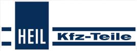 Kfz-Teile | A.-W. HEIL & SOHN GmbH & Co. KG