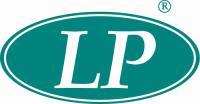 LP - Landport