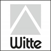 Witte plusguide